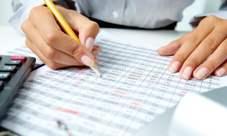 Administrare financiara